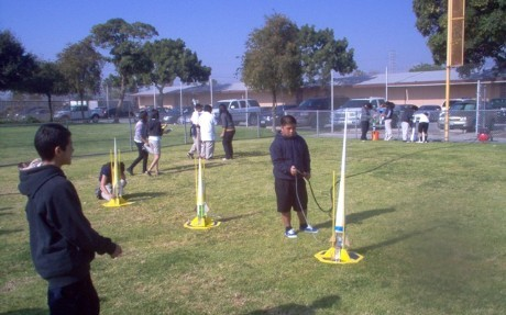 Bottle Rocket Launch Pads Web Format.jpg